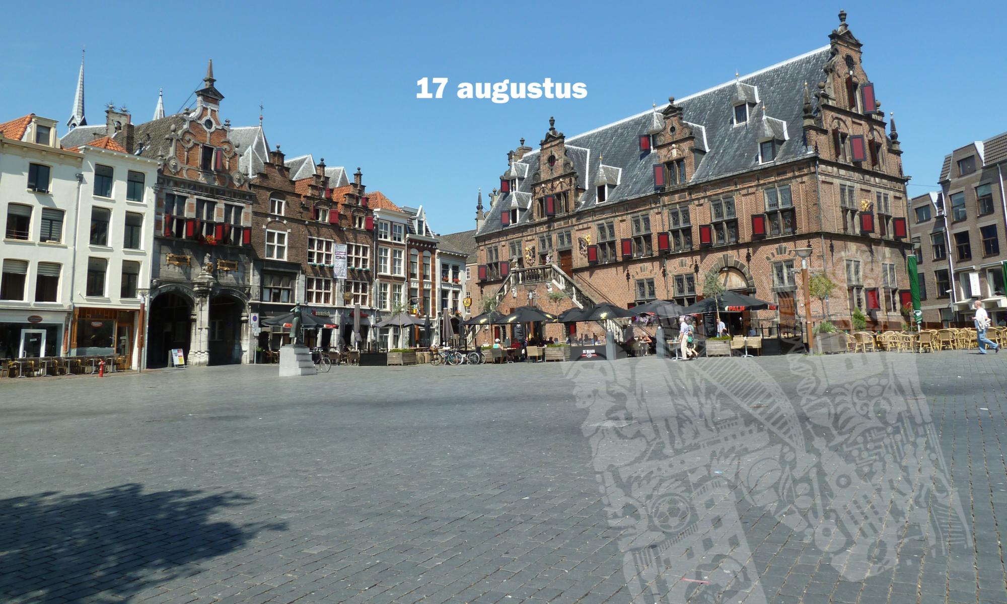 Nijmegen Zingt!